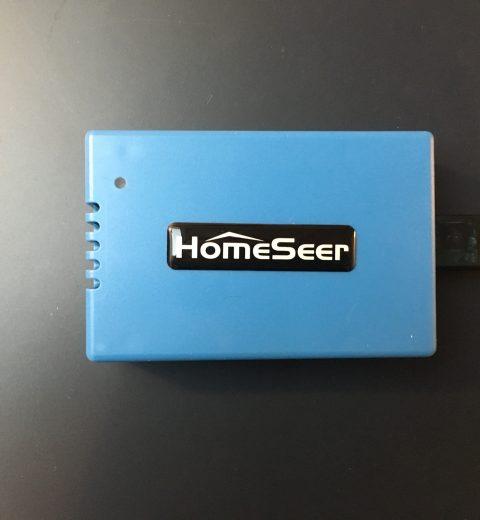 Z-Net_HomeSeer_Front